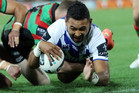 Krisnan Inu (AAP file)
